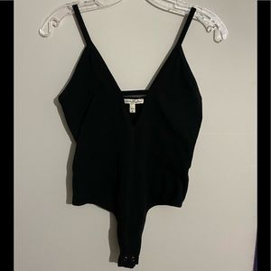 Express One Eleven Bodysuit